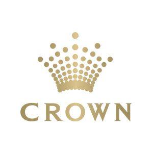 Crown Hotel Perth Logo