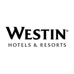 Westin Hotel Melbourne Logo