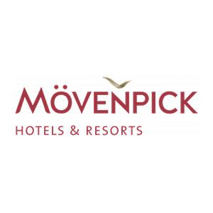 Movenpick Hotel Hanoi Logo