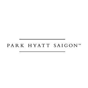 Park Hyatt Saigon Logo